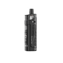 Load image into Gallery viewer, Smok Scar P3 Pod Kit - SirCheebaCBD