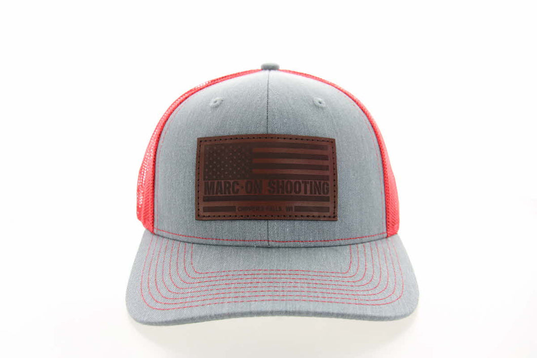 Ultimate Trucker Hat