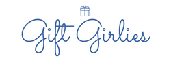 Gift Girlies Inc