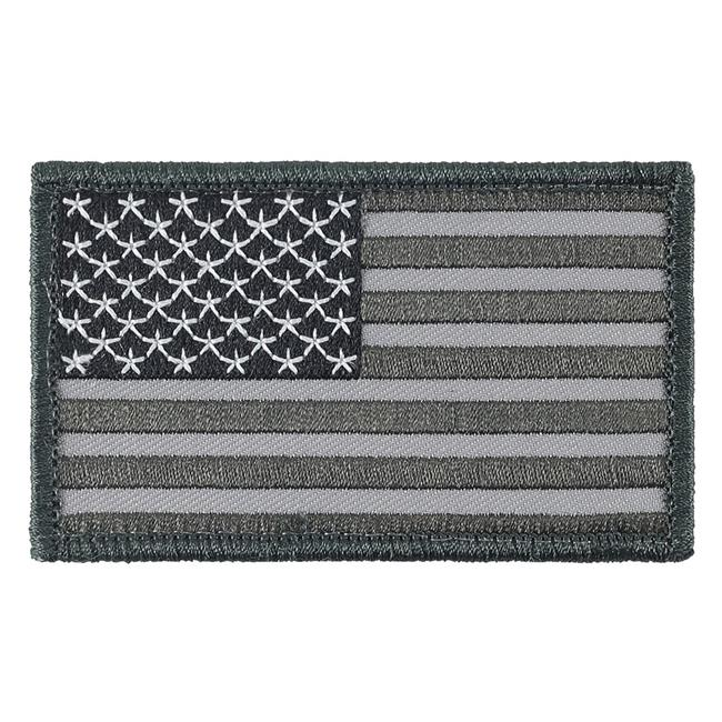 Patch (American Flag)