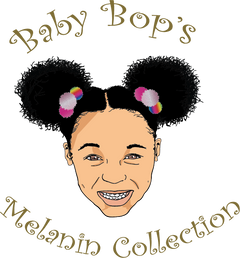 Babybop's Melanin Collection