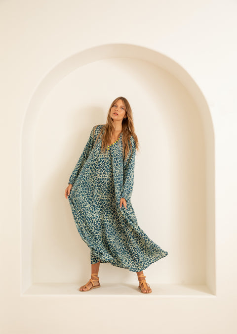 FIORE MAXI *LIMITED EDITION*