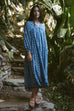 JEMIMA MAXI DRESS