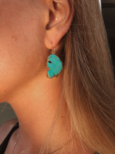 Load image into Gallery viewer, Serendipity Everyday Earrings