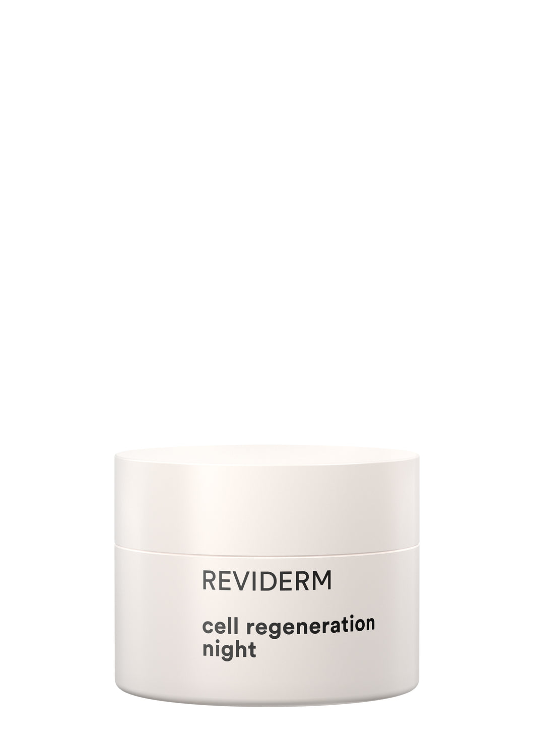 cell regeneration night 50 ml
