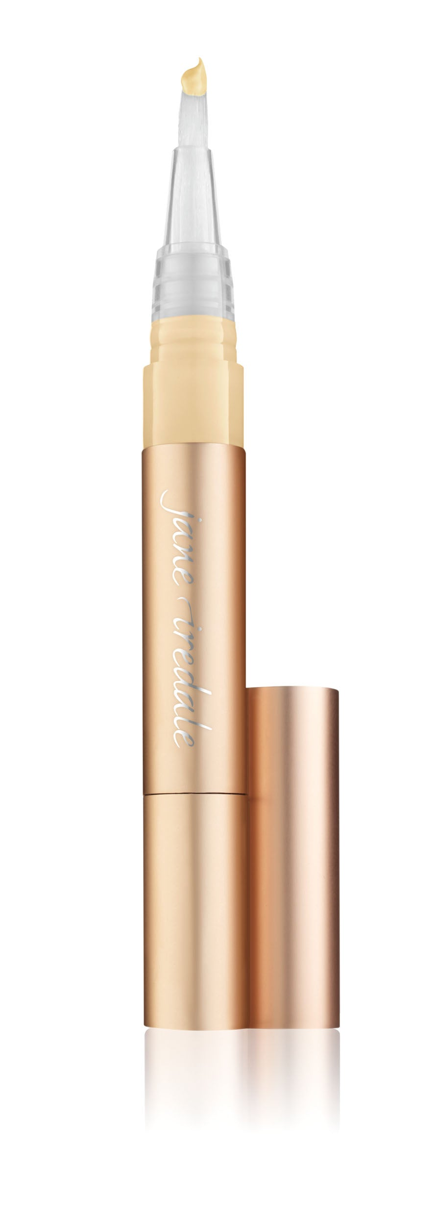 JI Active Light Concealer - 2g