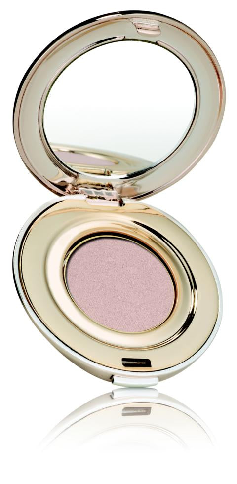JI Eye Shadow -  1,8g