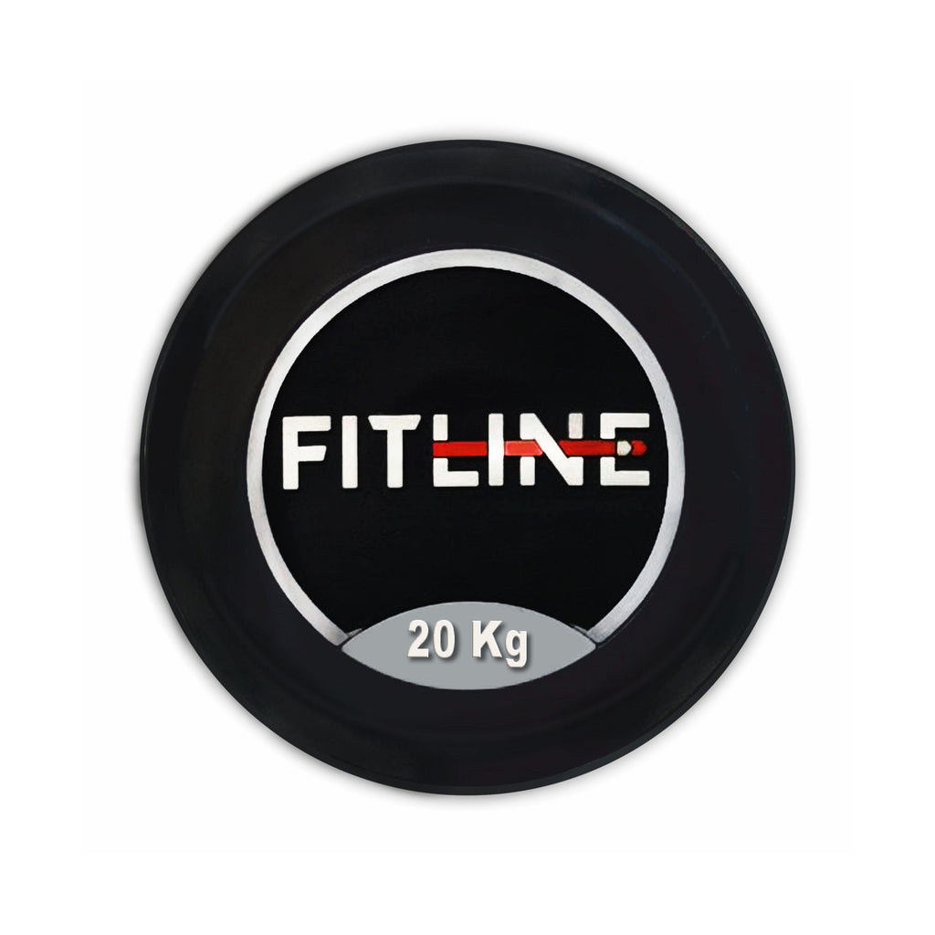 FitLine Dumbbell