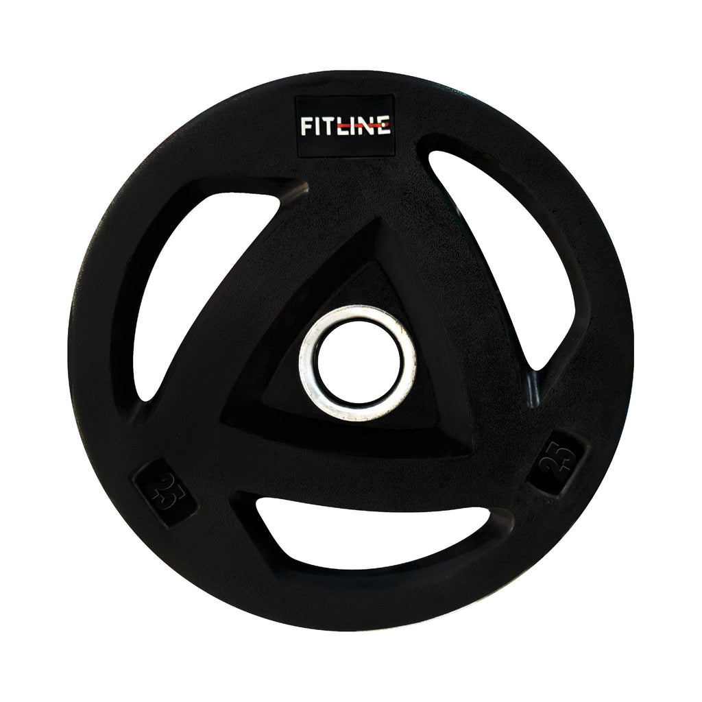 FitLine Weight Plates