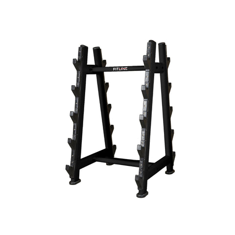 AD-39 - BARBELL RACK
