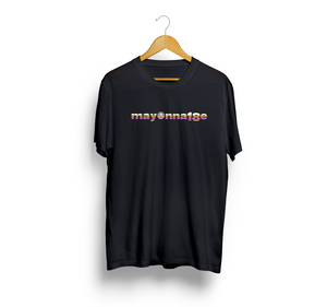 Mayonna18e 18th Anniversary Tee