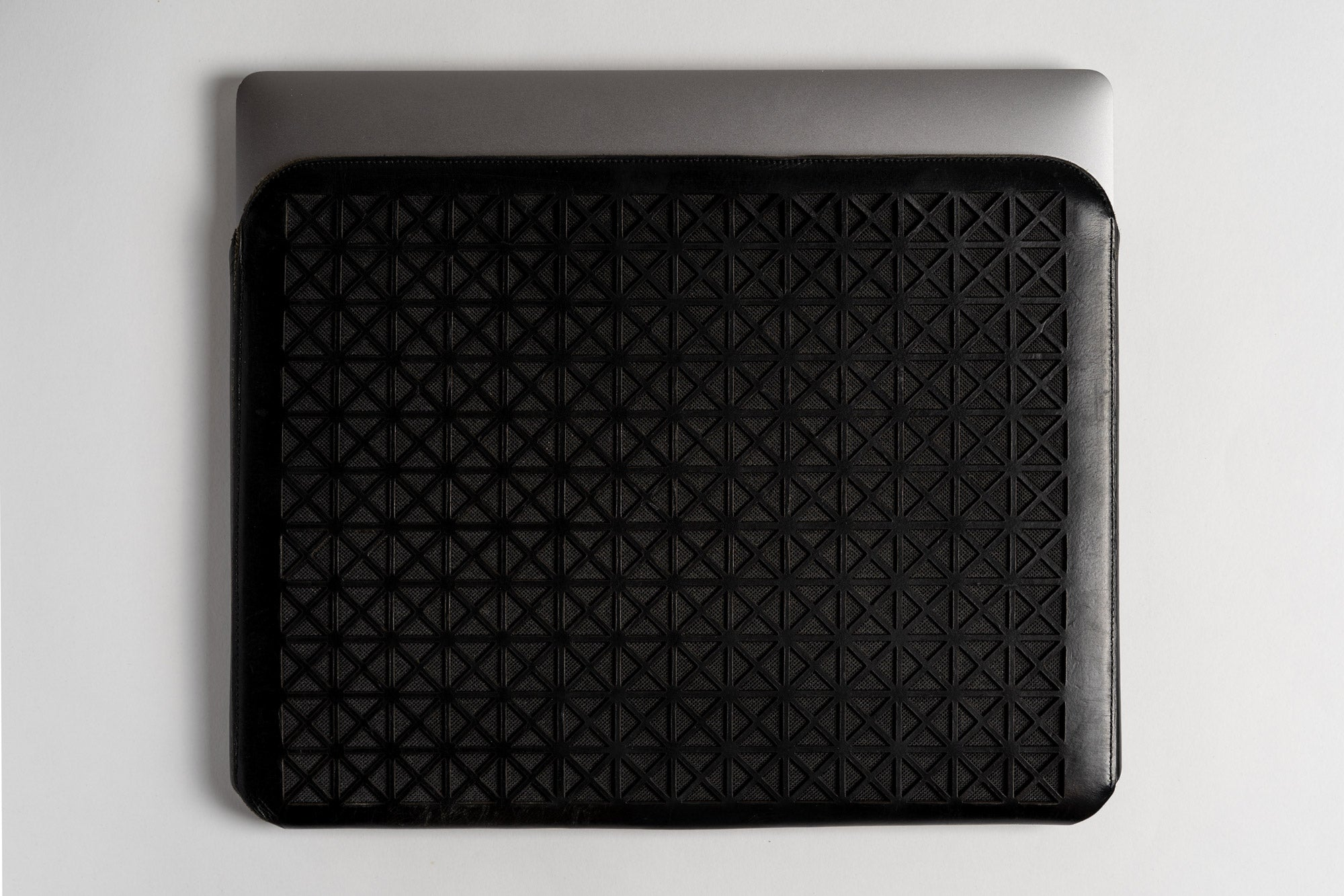 MacBook Pro Sleeve by OCULT