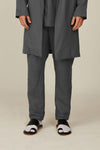 nimbus narrow pants for men
