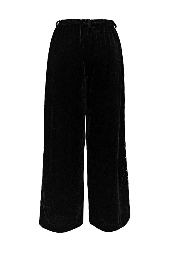 Sub-culture Trousers