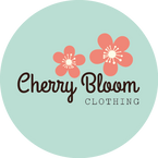 Cherry Bloom Clothing