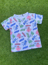 Load image into Gallery viewer, PJ Masks T-Shirt