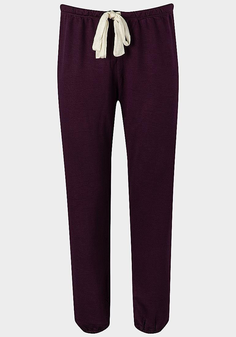 Loungewear/Sleepwear Trousers