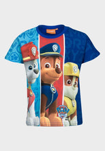 Load image into Gallery viewer, Paw Patrol T-Shirt