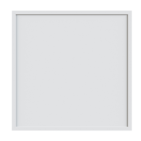 Ovia OV74301CWB 30W 600x600 LED Panel