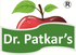 Dr. Patkar's Healthcare India, leading manufacturer of Apple Cide Vinegar with Mother and many more food supplements for overall health and welbeing