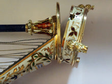 Load image into Gallery viewer, Musical Harp Swiss