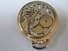 Load image into Gallery viewer, Hamilton 950B  Pocket Watch