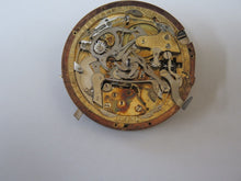 Load image into Gallery viewer, One Minute Repeater Pocket watch Movement