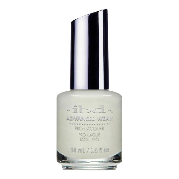 Esmalte para Uñas Sea Pearl, Advanced Wear, IBD 14 ml