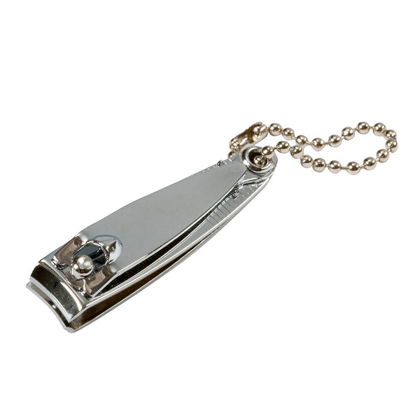 Nail Clipper, Trim