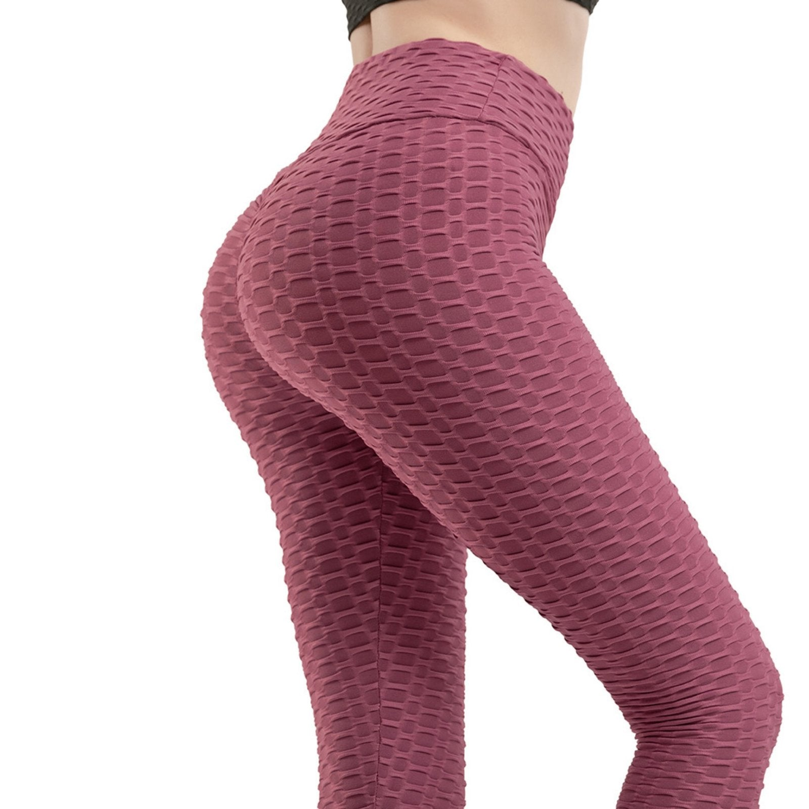 🍑 Luxx Sculpt Perfect Leggings ™️