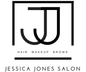 Jessica Jones Salon