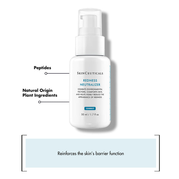 REDNESS NEUTRALISER-SKIN 65
