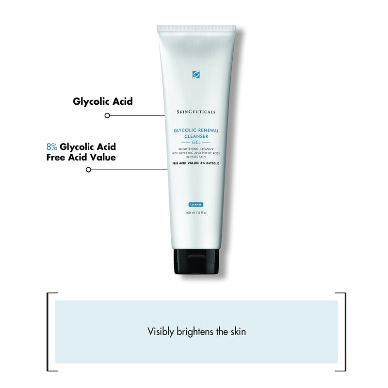 GLYCOLIC 10 RENEW OVERNIGHT-SKIN 65