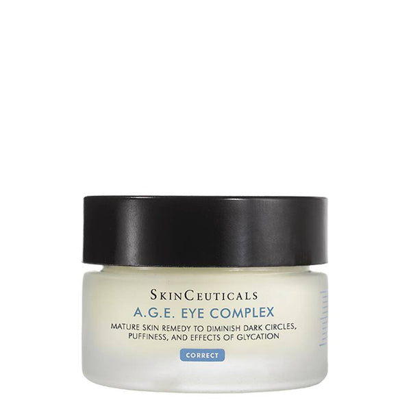 A.G.E EYE COMPLEX by SkinCeuticals