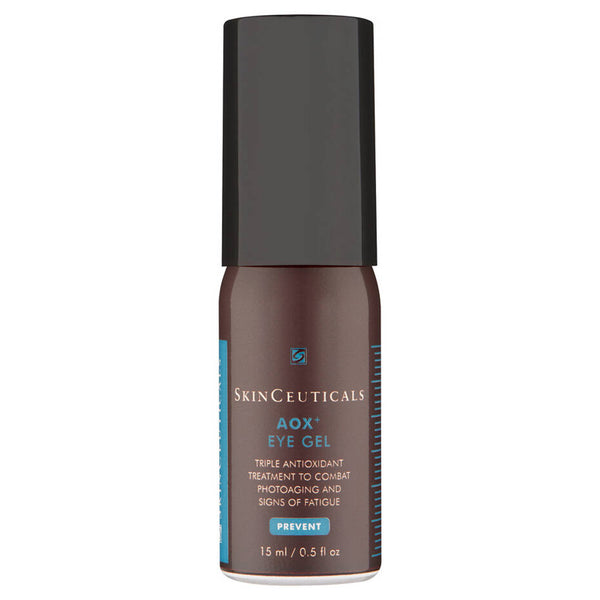 AOX EYE GEL by SkinCeuticals | Skin 65