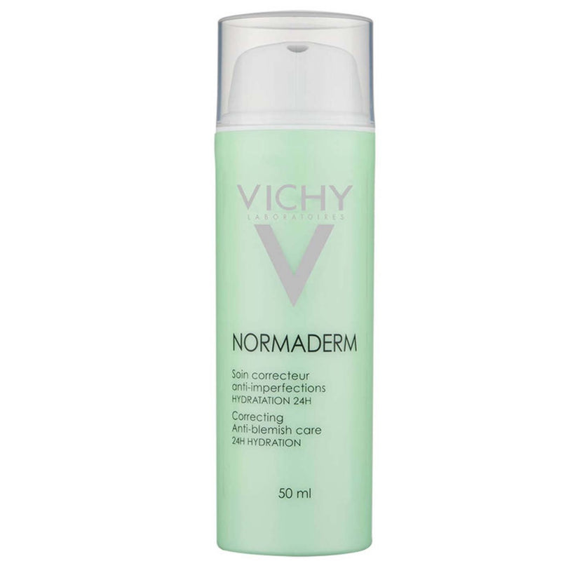 Normaderm Correcting Anti-Blemish Care 50ml