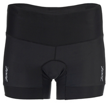 Load image into Gallery viewer, Zoot Women's Tri Short 4""