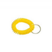 Load image into Gallery viewer, Aquam Spiral Bracelet