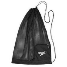 Load image into Gallery viewer, Speedo Ventilator Mesh Bag