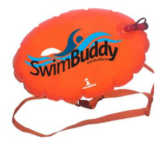 Load image into Gallery viewer, Swim Buddy Racer