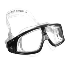 Load image into Gallery viewer, Aqua Sphere Seal Mask 2.0 Goggle