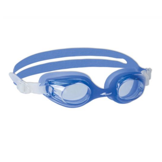 Aquam Twist Jr Goggle