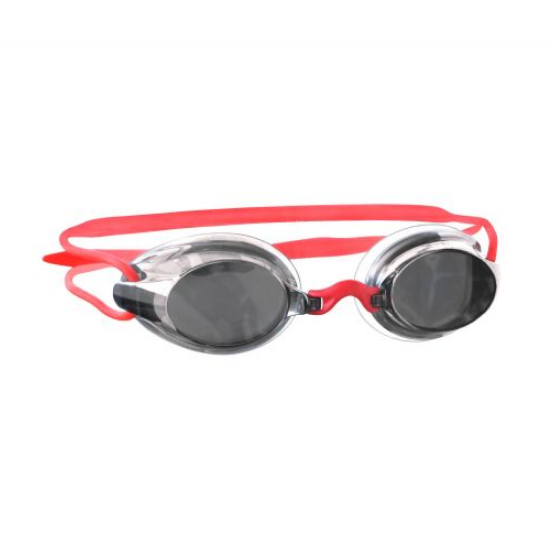 Aquam Ultra Mirror Goggle