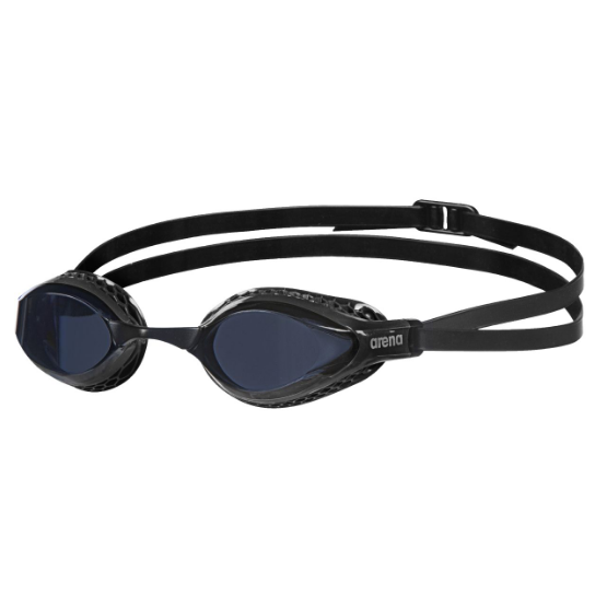 Arena Airspeed Goggle