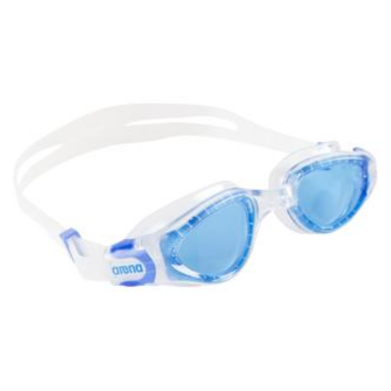 Arena Cruiser Soft Jr Goggle