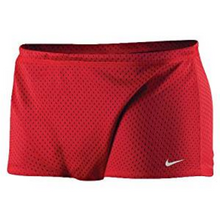 Load image into Gallery viewer, Nike Drag Short (Suit)