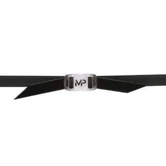 MP Xceed Goggle Replacement Strap