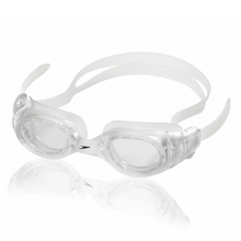 Load image into Gallery viewer, Speedo Hydrospex Goggle
