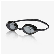 Load image into Gallery viewer, Speedo Vanquisher 2.0 Optical Goggle
