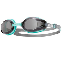 Load image into Gallery viewer, TYR Femme Petite Goggle